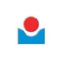 Логотип компании «Ижмолоко»