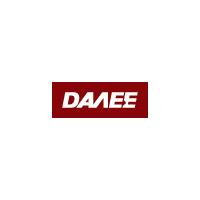 Логотип компании «Интернет-агентство ДАЛЕЕ»
