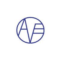 "Логотип компании «""AVE-RUS"" DOO Serbia, Bački Jarak»"