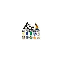 Логотип компании «Сибуглесбыт»