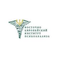 Логотип компании «Восточно-Европейский Институт Психоанализа (ВЕИП)»