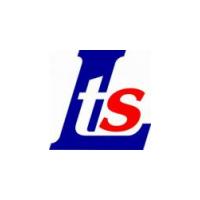 Логотип компании «Лентелефонстрой»