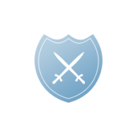 Логотип компании «rejector.ru»