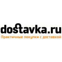 Логотип компании «Интернет Гипермаркет»