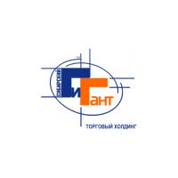 Логотип компании «Сибирский ГиГант»