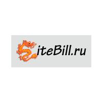 Логотип компании «Sitebill»
