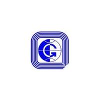 Логотип компании «Институт геофизики УрО РАН»
