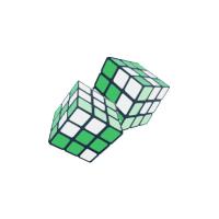 Логотип компании «Точные решения»