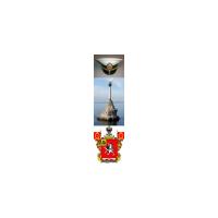 Логотип компании «Капрал»
