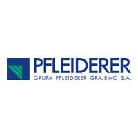 Логотип компании «Флайдерер»