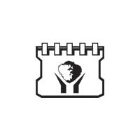 Логотип компании «Павловскгранит»