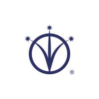 Логотип компании «Государственный московский завод Салют (ГМЗ)»