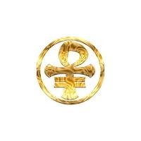 Логотип компании «МПК Веста»