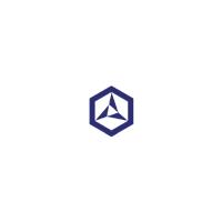Логотип компании «Саратовтехстекло»