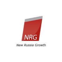 Логотип компании «NRG Private Equity Advisors»