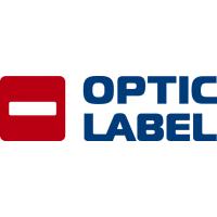 Логотип компании «Оптические технологии защиты»