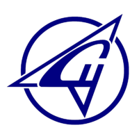 Логотип компании «ОКБ Сухого»