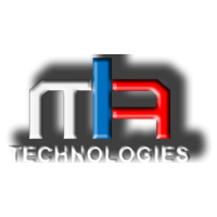 Логотип компании «MIATech LLC»