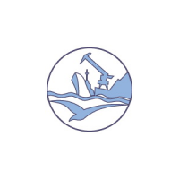 Логотип компании «Лесосибирский порт»