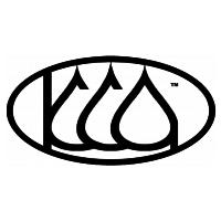 Логотип компании «КСА»