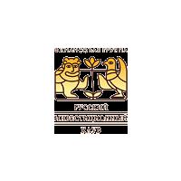 Логотип компании «Русинвестклуб»