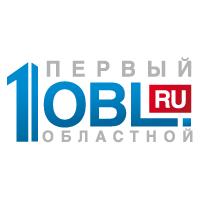Логотип компании «Челябинское Областное телевидение»