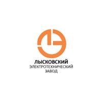 Логотип компании «Лысковский электротехнический завод (ЛЭТЗ)»