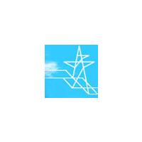 Логотип компании «Харьковоблэнерго»