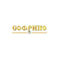 "Логотип компании «ХПП ""Софрино"" РПЦ»"