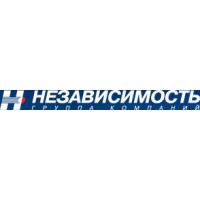 Логотип компании «Независимость»