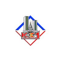 Логотип компании «Шахта Красноармейская-Западная №1»