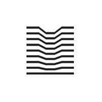 Логотип компании «Моспроект»