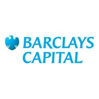 Логотип компании «Barclays Capital»