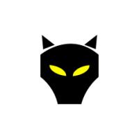 Логотип компании «Максхантер»