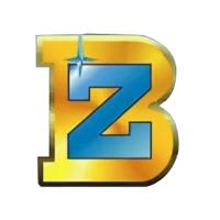 Логотип компании «ПАО «Бурятзолото»»