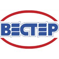 Логотип компании «ВЕСТЕР»