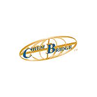 Логотип компании «ChemBridge Corporation»
