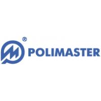 Логотип компании «Polimaster»