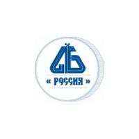 Логотип компании «Ассоциация региональных банков России»