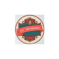 Логотип компании «Липецкпиво»