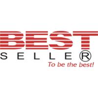 Логотип компании «Bestseller»