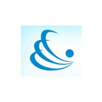 Логотип компании «Городской Клинический Онкологический Диспансер г. Санкт-Петербург»