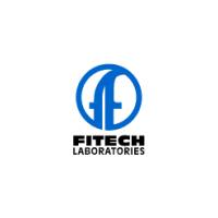 Логотип компании «FitechLabs»
