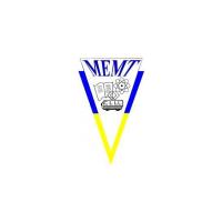 Логотип компании «Мариупольский электромеханический техникум»