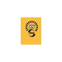 Логотип компании «Уральская Нефтяная Компания»