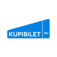 Логотип компании «Интернет-билет»