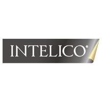 Логотип компании «Интелико Системс»