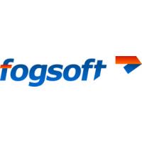 Логотип компании «ФогСофт»
