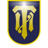 Логотип компании «СПбГТИ»