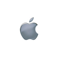 Логотип компании «Apple IMC Russia»